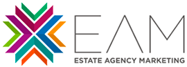 ESTATE AGENCY MARKETING